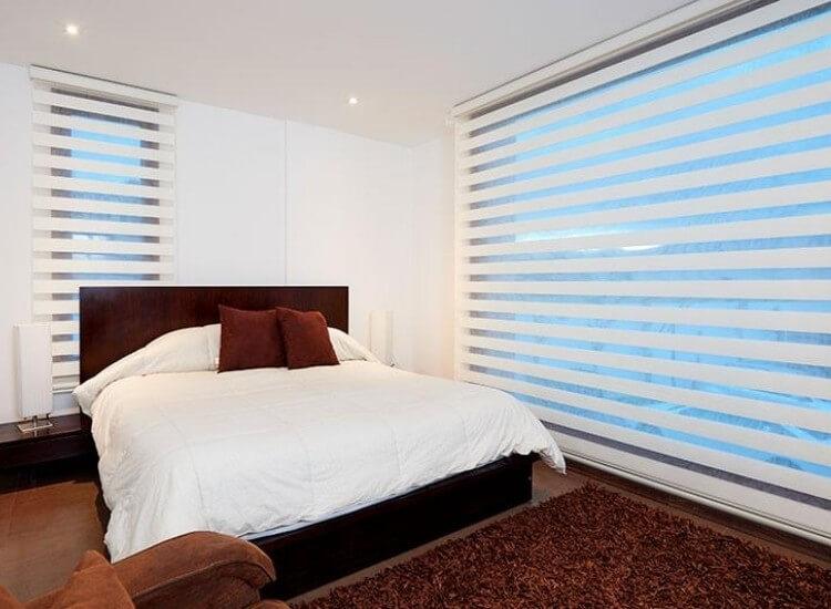 cortinas-sheer-bogota.jpg