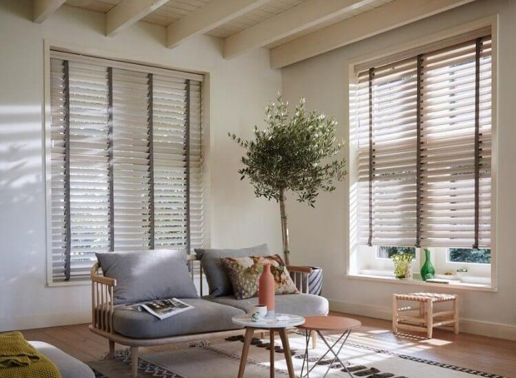 persianas-madera-interiores-bogota