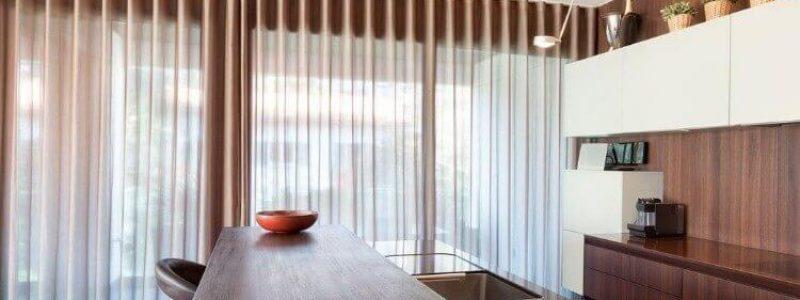cortinas en bogota