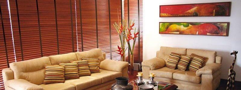 cortinas-para-sala-modernas.jpg
