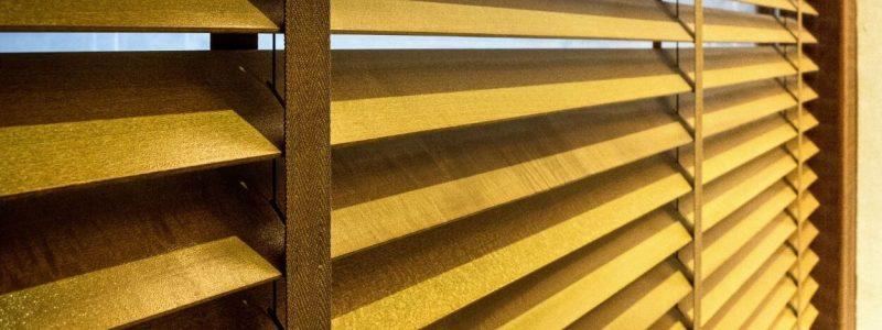 persianas-de-madera-bogota